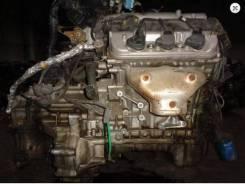 Двигатель в сборе. Honda: Legend, MDX, Elysion, Inspire, Lagreat Двигатель J35A