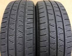 Pirelli Carrier Winter, 215/65 R16
