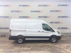 Ford Transit Van. 310M, 2 200 куб. см., 2 места