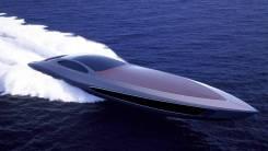 Выкуп любой водной техники, гидроциклы, катера, яхты WhatsApp