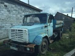 ЗИЛ 45085. Продается грузовик ЗИЛ, 6 000 куб. см., 6 000 кг.