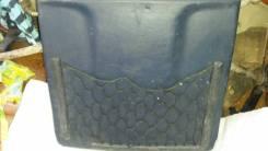 Задняя обшивка сидения Mercedes Benz W201 190 E. Mercedes-Benz 190, W201