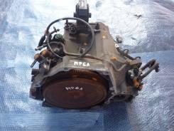 Автоматическая коробка переключения передач. Honda Ascot Innova, CB4, CB3 Honda Prelude, BA8, BB1, BB4 Honda Ascot, CB1, CB2, CB3, CB4 Honda Accord, C...
