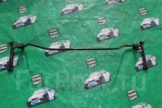 Стабилизатор поперечной устойчивости. Toyota Highlander, MHU28, ACU25, MCU28 Toyota Kluger V, MCU28, MHU28, MCU25, ACU25 Toyota Harrier, MHU38, MCU36...