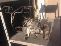 Топливный насос высокого давления. Mitsubishi Delica, P45V, P05V, P25V, P15V Mitsubishi Fuso Mitsubishi Canter