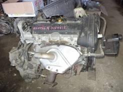 Двигатель в сборе. Volvo S60, FS48, FS45, FS42, FS40, FS62, FS70 Volvo V70 Двигатель B5244S