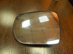 Стекло зеркала. Hyundai ix35, LM