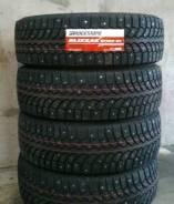 Bridgestone Blizzak Spike-01, 195/65/R15 japan