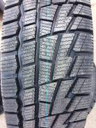 Cordiant Winter Drive PW-1, 205/65R15