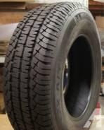 Michelin LTX A/T. Летние, износ: 10%, 1 шт