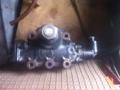 Редуктор рулевой 5010251246 для Renaut Premium-Kerax