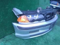 Ноускат BMW 318i, E46, M43