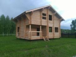 Продаю отличный готовый дом 104.9 м2 на участке 7,85 соток в коттеджно. Серпухов, р-н серпуховский, площадь дома 104 кв.м., скважина, электричество 1...