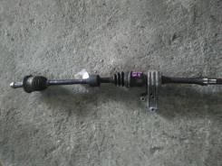 Привод SUZUKI SX4, YB11S, M15A