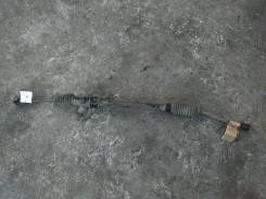 Рулевая рейка SUZUKI WAGON R SOLIO, MA34S, M13A