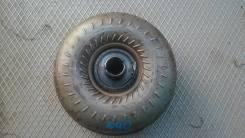 Гидротрансформатор автоматической трансмиссии. Toyota: Carina, RAV4, Camry, Caldina, Corona, Vista Двигатель 3SFE
