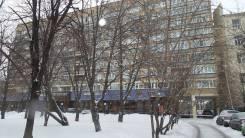 2-комнатная, улица Пречистенка 30/2. частное лицо, 58 кв.м.
