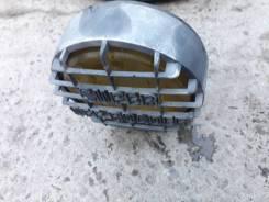 Фара противотуманная. Suzuki Escudo