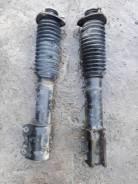 Амортизатор. Suzuki Escudo, TA31W, TA11W, TD61W, TA01R, TD31W, TA01W, TA51W, TD01W, TD51W, TD11W Suzuki X-90, LB11S Двигатель J20A