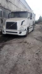 Кузовной ремонт грузовиков, автобусов, спецтехники, легковых.