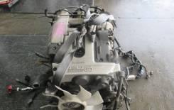 Двигатель в сборе. Nissan Skyline, HR34 Двигатели: RB20D, RB20DE, RB20DET, RB20DT, RB20E, RB20ET