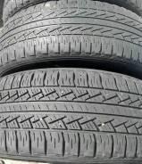 Pirelli Scorpion STR. Всесезонные, 50%
