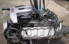Двигатель в сборе. Nissan Skyline, ENR34 Двигатели: RB25DE, RB25DET