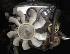 Двигатель в сборе. Nissan Skyline, ER34 Двигатели: RB25DE, RB25DET