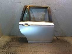 Дверь боковая Rover 75 1999-2005, правая задняя