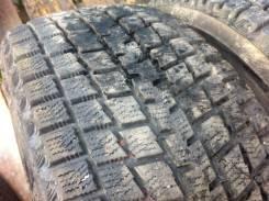 Bridgestone Blizzak MZ-03. Зимние, без шипов, 2006 год, износ: 20%, 1 шт