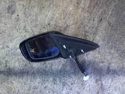 Зеркало боковое Acura RL 2004-2012, левое