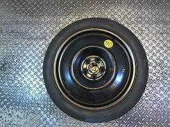Колесо запасное (таблетка) Toyota Avensis II 2003-2008