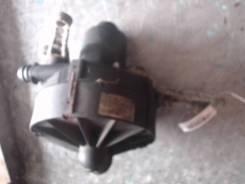 Нагнетатель воздуха (насос продувки) Mercedes ML W164 2005-2011