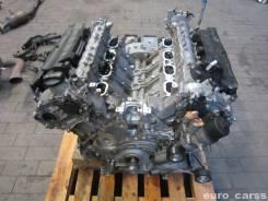 Двигатель 6.3 AMG 157.981 на Mercedes