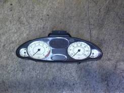 Щиток приборов (приборная панель) Rover 75 1999-2005