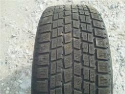 Bridgestone Blizzak WS-50. Зимние, без шипов, износ: 20%, 1 шт