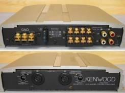 Усилитель Kenwood KAC644 Япония