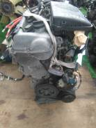 Двигатель TOYOTA PRIUS, NHW11, 1NZFXE, 92000km