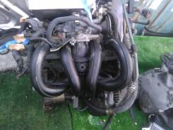 Двигатель TOYOTA PLATZ, SCP11, 1SZFE, 86255km