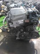 Двигатель TOYOTA OPA, ZCT15, 1ZZFE, 21000km