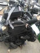Двигатель MITSUBISHI PAJERO MINI, H58A, 4A30T; DOHC, 83000km