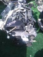 Двигатель MITSUBISHI COLT, Z23A, 4A91, 90000km