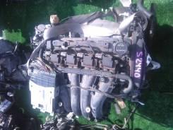 Двигатель MITSUBISHI LANCER CEDIA, CS5A, 4G93; MD367149, 79000km
