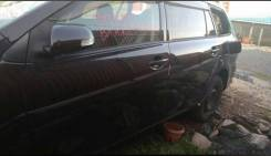 Дверь боковая. Toyota Corolla Fielder, NZE144, ZRE144G, ZRE142, NZE141, NZE141G, ZRE142G, ZRE144, NZE144G Toyota Corolla Axio, ZRE142, NZE144, ZRE144...