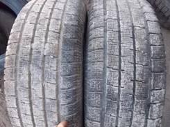 Pirelli. Зимние, без шипов, износ: 20%, 1 шт