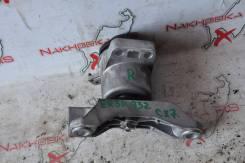 Подушка двигателя. Mazda CX-7, ER3P