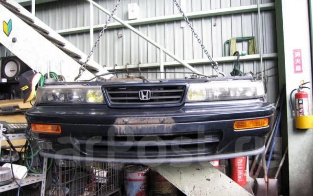 Ноускат. Honda: Mobilio Spike, Logo, Mobilio, Accord Inspire, HR-V, Avancier, Partner, Prelude, Fit, Ascot, Integra, Odyssey, Fit Aria, Civic, Airwave...