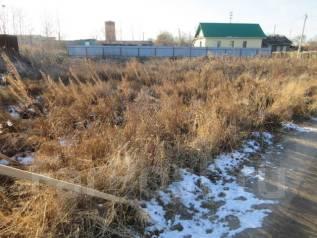 Продается земельный участок по ИЖС в г. Благовещенске, площадью 859кв. м. 859кв.м., собственность, от частного лица (собственник). Фото участка
