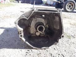 Механическая коробка переключения передач. Лада 4x4 2121 Нива, 2121