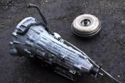 Автоматическая коробка переключения передач. Lexus: GS350, GS450h, GS460, GS300, GS430, GS30 / 35 / 43 / 460 Toyota GS30, GRS190, GRS191, GRS195, GRS1...